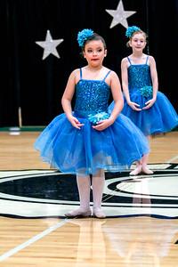 Tuesday 5-15 Int Elementary Ballet-39