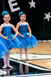 Tuesday 5-15 Int Elementary Ballet-31