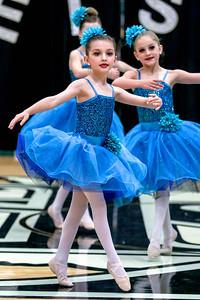 Tuesday 5-15 Int Elementary Ballet-33