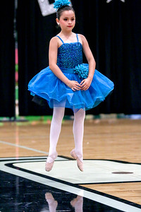 Tuesday 5-15 Int Elementary Ballet-10