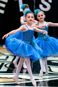 Tuesday 5-15 Int Elementary Ballet-34