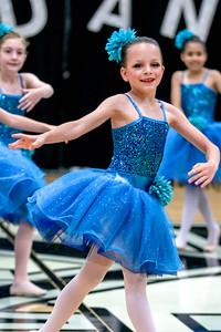 Tuesday 5-15 Int Elementary Ballet-35