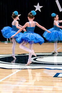 Tuesday 5-15 Int Elementary Ballet-16