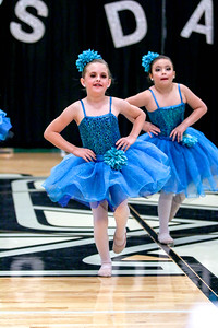 Tuesday 5-15 Int Elementary Ballet-23