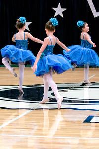 Tuesday 5-15 Int Elementary Ballet-15