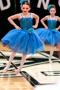 Tuesday 5-15 Int Elementary Ballet-29