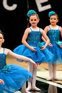Tuesday 5-15 Int Elementary Ballet-32