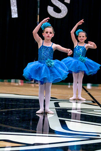 Tuesday 5-15 Int Elementary Ballet-4