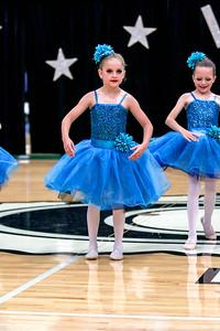 Tuesday 5-15 Int Elementary Ballet-18