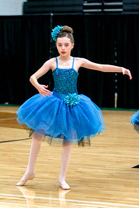 Tuesday 5-15 Int Elementary Ballet-14
