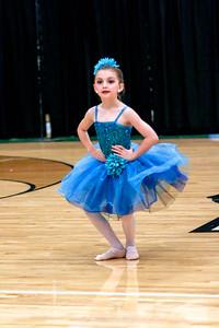 Tuesday 5-15 Int Elementary Ballet-26