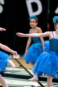Tuesday 5-15 Int Elementary Ballet-37
