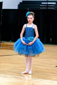 Tuesday 5-15 Int Elementary Ballet-1