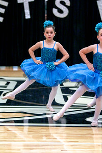 Tuesday 5-15 Int Elementary Ballet-20