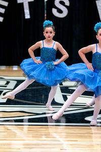 Tuesday 5-15 Int Elementary Ballet-20