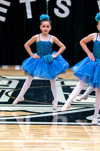 Tuesday 5-15 Int Elementary Ballet-21