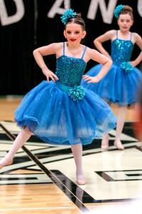 Tuesday 5-15 Int Elementary Ballet-28