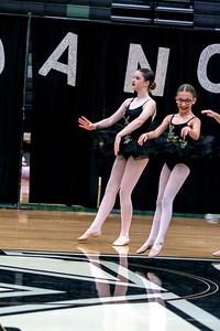 Wednesday Int-Adv Ballet-17