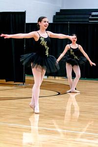 Wednesday Int-Adv Ballet-40