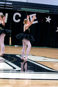Wednesday Int-Adv Ballet-28