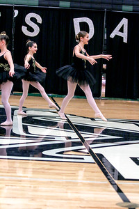 Wednesday Int-Adv Ballet-21
