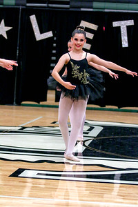 Wednesday Int-Adv Ballet-35