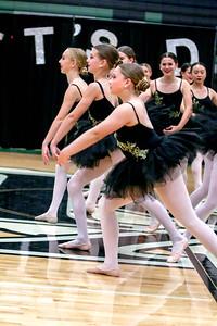 Wednesday Int-Adv Ballet-2