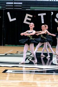Wednesday Int-Adv Ballet-23