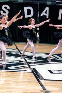 Wednesday Int-Adv Ballet-36