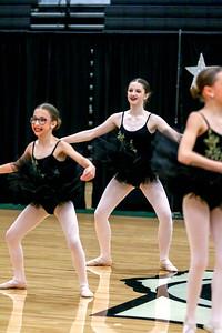 Wednesday Int-Adv Ballet-31