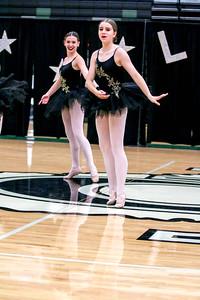 Wednesday Int-Adv Ballet-8