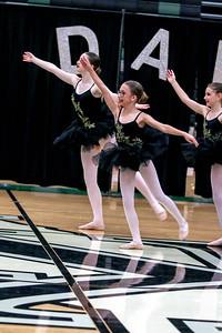 Wednesday Int-Adv Ballet-19