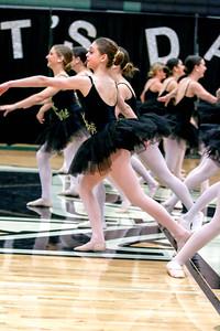 Wednesday Int-Adv Ballet-1