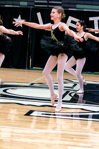 Wednesday Int-Adv Ballet-7