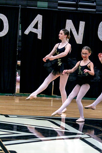 Wednesday Int-Adv Ballet-18