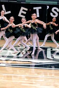Wednesday Int-Adv Ballet-20