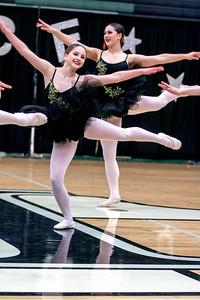 Wednesday Int-Adv Ballet-16