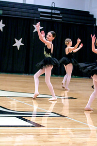 Wednesday Int-Adv Ballet-30