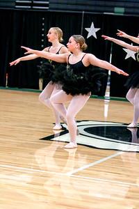 Wednesday Int-Adv Ballet-11