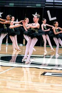 Wednesday Int-Adv Ballet-22