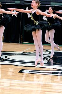 Wednesday Int-Adv Ballet-6