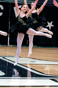 Wednesday Int-Adv Ballet-15