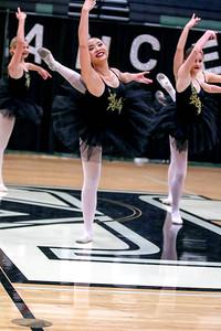 Wednesday Int-Adv Ballet-13