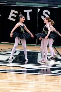 Wednesday Int-Adv Ballet-25