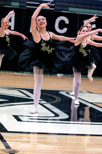 Wednesday Int-Adv Ballet-12
