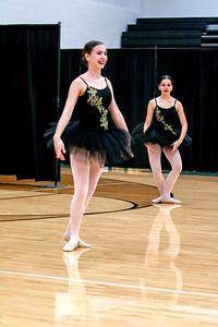 Wednesday Int-Adv Ballet-41