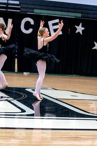 Wednesday Int-Adv Ballet-29