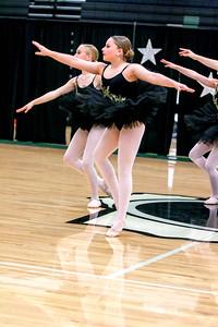 Wednesday Int-Adv Ballet-10