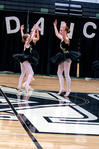 Wednesday Int-Adv Ballet-27