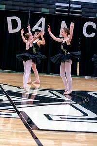 Wednesday Int-Adv Ballet-26